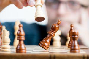 Gesundheit im Unternehmen ist ein strategischer Erfolgsfaktor