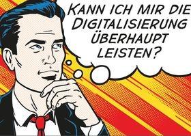 Finanzielle Unterstützung für die Digitalisierung , Quelle: © https://www.mittelstand-digital.de/MD/Redaktion/DE/Unternehmerfragen/Standardartikel/06-wie-finanziere-ich-digitalisierung--0-video.html