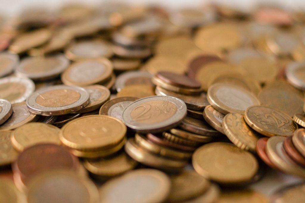 Firmenfahrrad-Leasing, Dienstrad-Leasing, Betriebsrad-Leasing spart Geld.